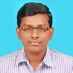 Meiyyappan Ramasamy