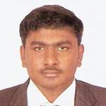 Muthuraj C