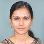 Priyanthi s