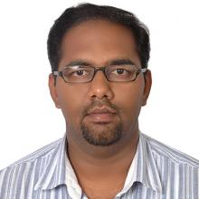 Kalil Rahman