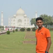 Prasanth M