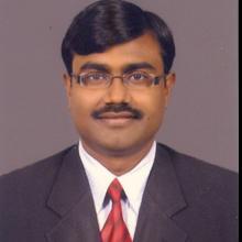 Sundar Ramachandhuran
