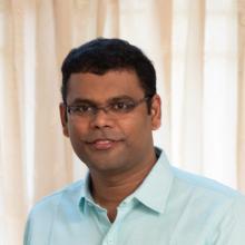 Balachander Ramachandran