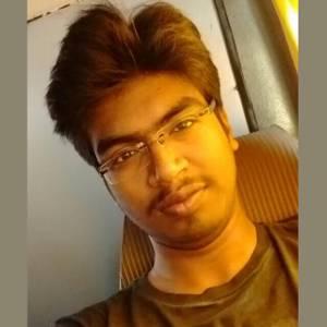 Senthil Vidhiyakar S