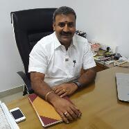Manivannan K.N